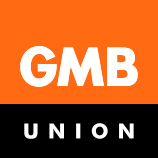 GMB Hendon H30 Branch